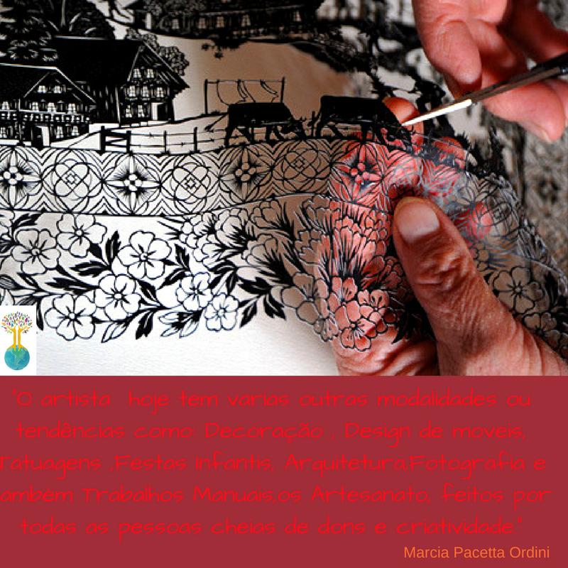 Falando-de-artes-com-artistas-por-Márcia-Ordine. criandoumavidasemfrescura.com