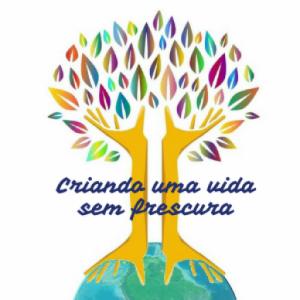 Criando uma vida sem frescura com Ana Braga