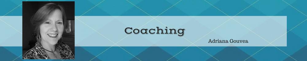 Colaborador Coaching criandoumavidasemfrescura.com