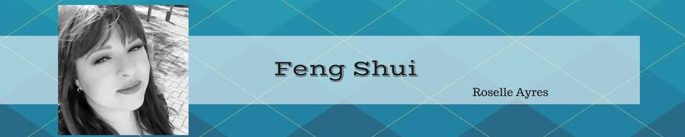 Colaborador Feng Shui criandoumavidasemfrescura.com