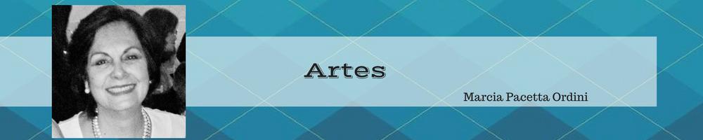 Colaborador Artesanato,Artes Plasticas