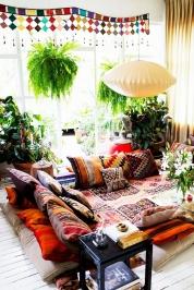 Boho-chic-Um-estilo-de-vida-ou-decoração-Ana-Braga-criandoumavidasemfrescura.com
