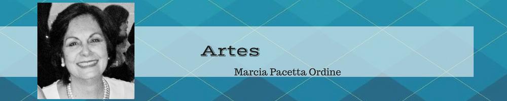 Colaborador Artesanato,Artes Plastica. criandoumavidasemfrescura.com