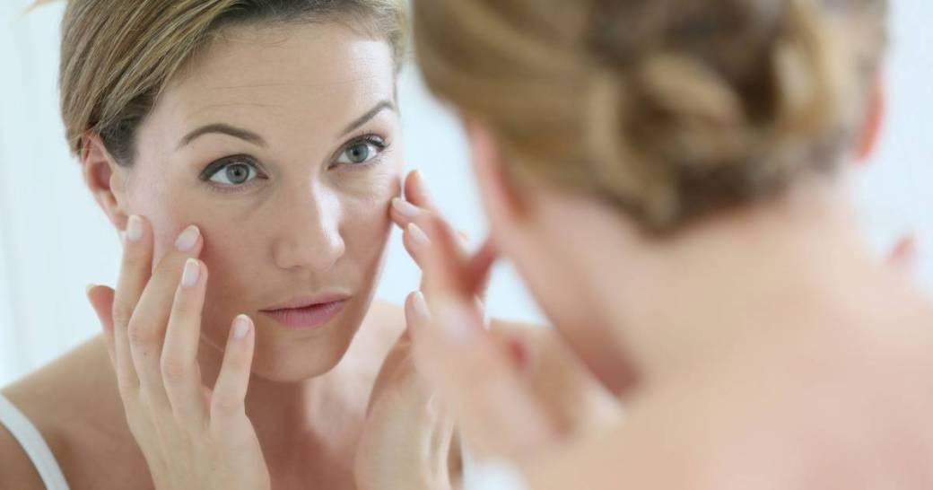 você-sabe-cuidar-da-pele-vove-lava-a-pele-antes-de-dormir-Estetica-facial-Elizabeth Monteiro criandoumavidasemfrescura.com