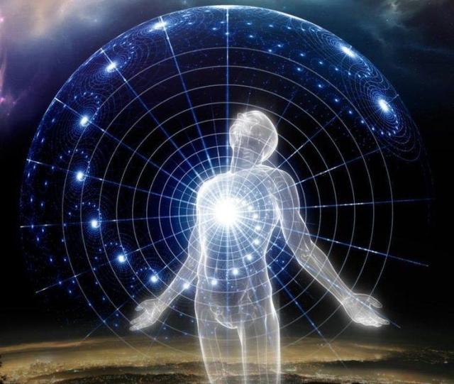Frequência-Vibracional ,terapia-integrada,vibração-doenças psicosomaticas-terapias alternativas- ciando_uma_vida_sem_frescura-criandoumavidasemfrescura.com