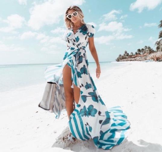 Look-de-praia-2018-Solange-Godoy criandoumavidasemfrescura.com