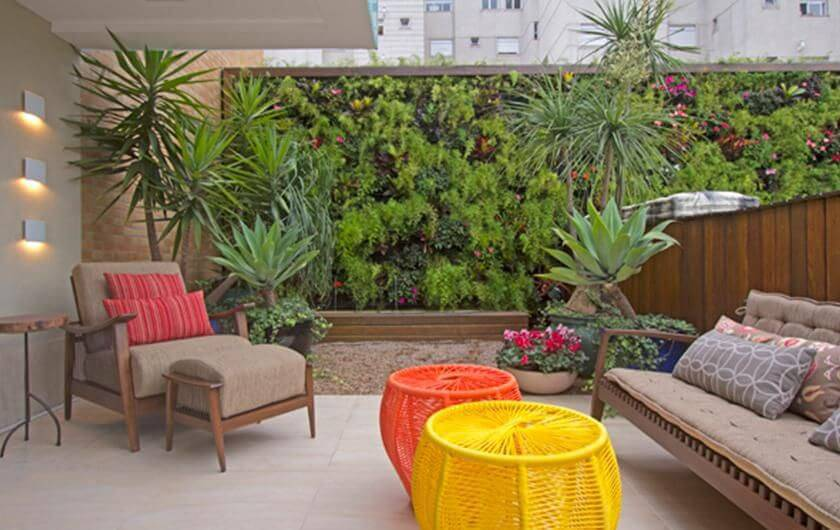 jardim-vertical-idalia-daudt-101585 criandoumavidasemfrescura.com