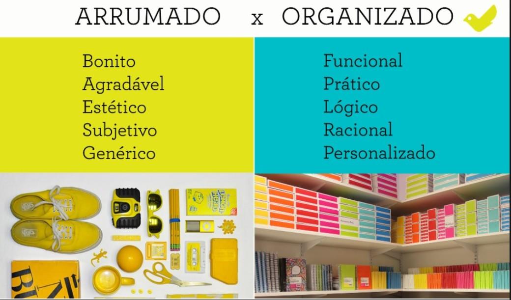 Voce-sabe-a-diferença-entre-arrumar-e-organizar. Persoanal-organize-Jackie-Bicudo-criandoumavidasemfrescura.com