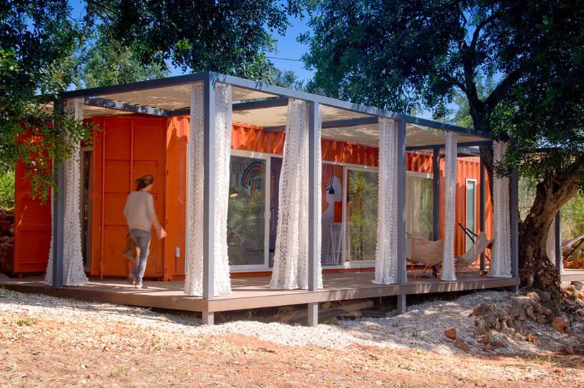 casa-container.criandoumavidasemfrescura.com
