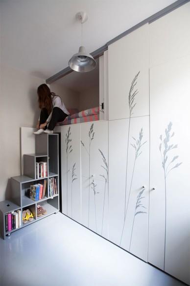 02-apartamento-pequeno-quarto