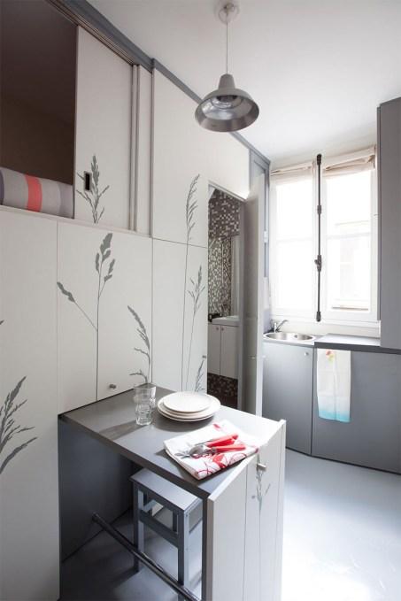 08-mesa-cozinha-pequena