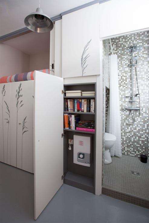 09-apartamento-pequeno