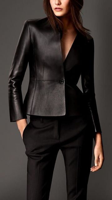 blazer-feminino-16