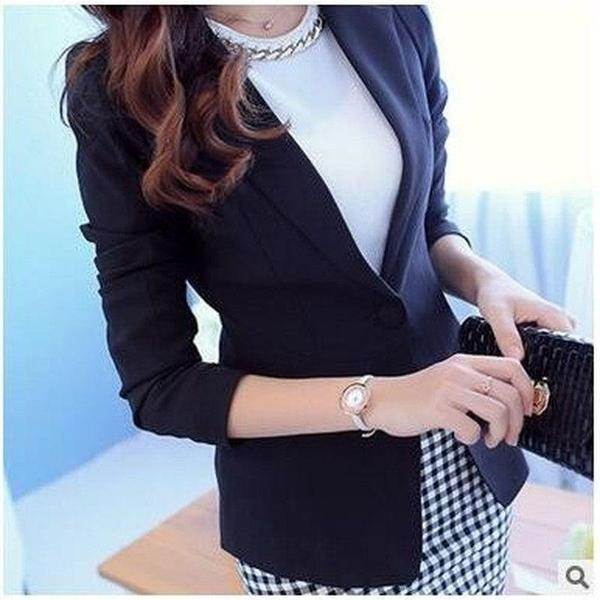blazer-feminino-importado-fashion-single-button-black-roupas-e-moda-2_grande