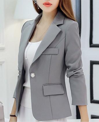 Blazer feminino social (1)-500x612