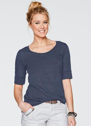 blusa-de-viscose-e-linho-premium-azul_232663_301_1