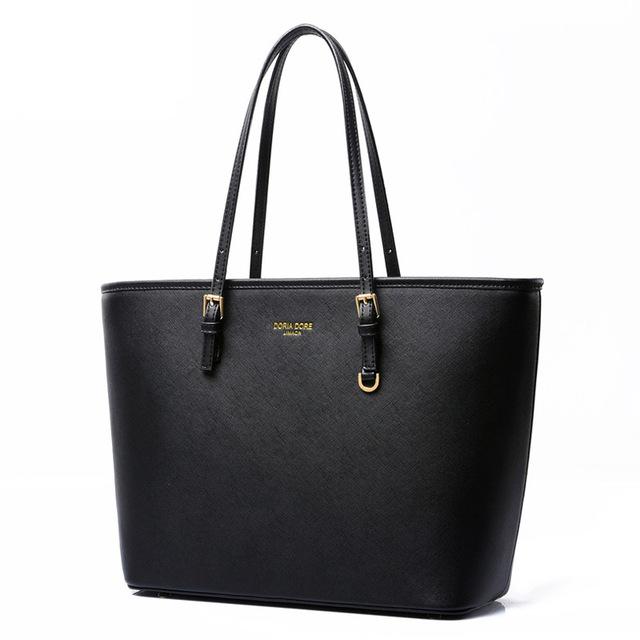 Bolsa-feminina-bolsas-de-marcas-famosas-Grandes-ombros-duros-em-forma-elegante-para-as-mulheres.jpg_640x640