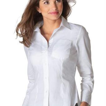 camisa-branca-feminina-4