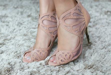 juliana-goes-blog-rensz-sapatos-natal-ano-novo