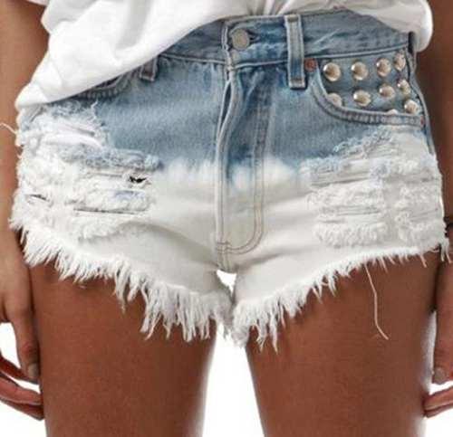 shorts-jeans-customizado-destroyed