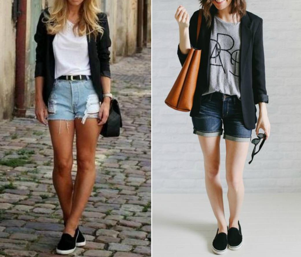 shorts-jeans-tenis-preto-dinhos.jpg