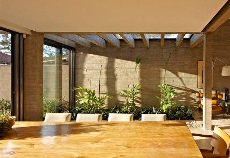 4ee60e4014b7a-f06_casa-concreto-decoracao-11-Cópia