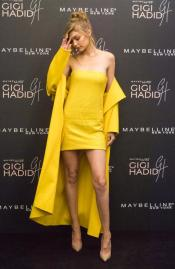 6-gigi-hadid-yellow-maybelline-launch-1512686384