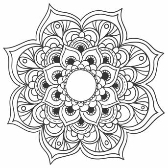 mandala-03