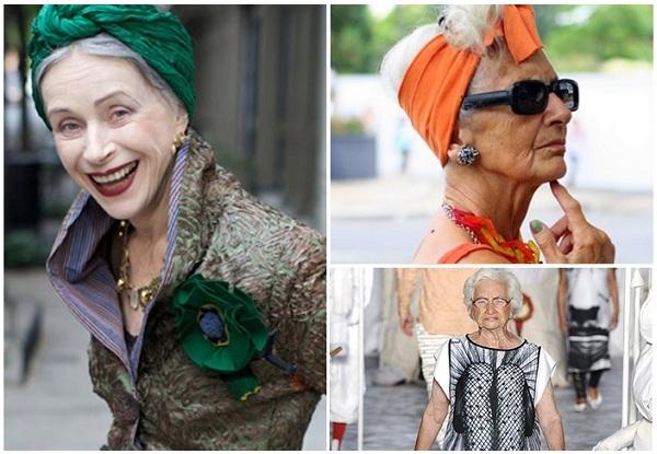 moda-para-mulheres-acima-dos-60-anos-5