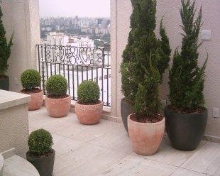 Jardim-em-Vasos-Para-Apartamentos