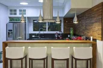 modelo-de-pendente-para-cozinha-americana-aquilesnicol-proportional-heightcovermedium