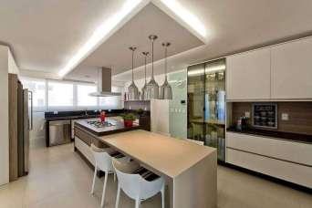 pendente-prata-para-bancada-de-cozinha-espacodotraco-proportional-heightcovermedium