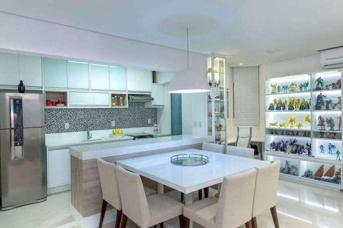 decoracao-com-pendente-para-cozinha-millaholtz-proportional-heightcovermedium