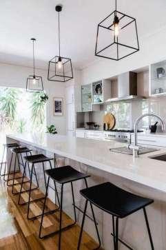 pendentes-com-armacao-moderna-para-cozinha