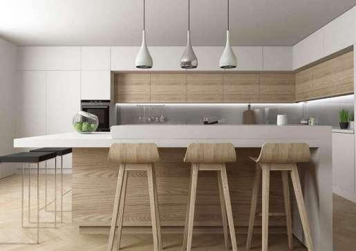cozinha-americana-com-pendentes-diferentes