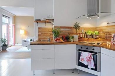 Decoração-de-cozinhas-pequenas-e-simples3