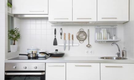 decoração-para-uma-cozinha-pequena-780x463