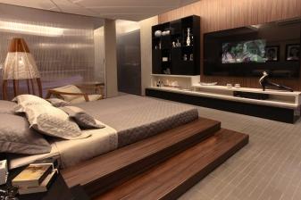cama-futon-951541