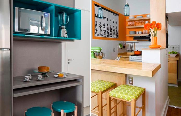 Dicas-de-organização-para-cozinhas-pequenas-8