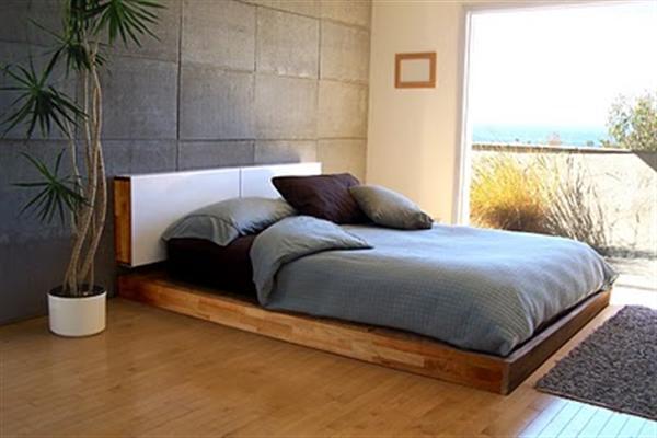 cama_japonesa_simples