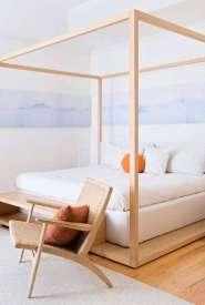 quarto-com-cama-estilo-japonesa