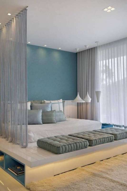 cama-de-casal-japonesa-com-nichos-embaixo