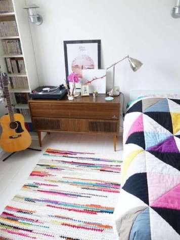 tapete-quadrado-de-croche-colorido