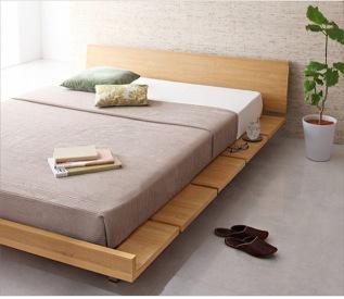 Ikea-del-medio-ambiente-simple-cama-tatami-cama-placa-1-5-m-1-8-m-1.jpg_640x640