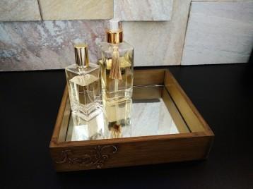 banheiro-bandeja-para-lavabo-em-mdf-com-espelho-23x23-cm--p-1521485271708