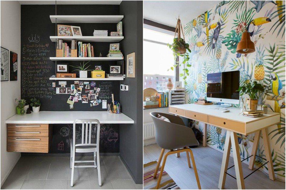 decoracao-criativa-para-home-office