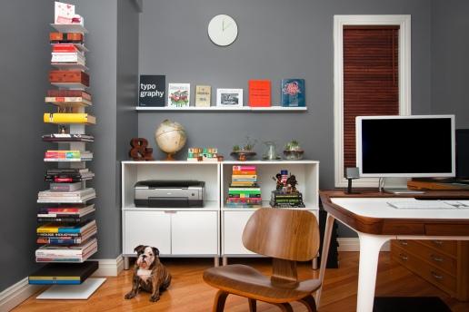 home-office-nick-keppol-flickr