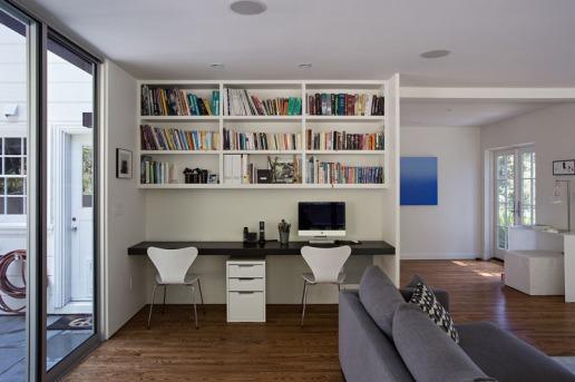 6-home-office-para-dois