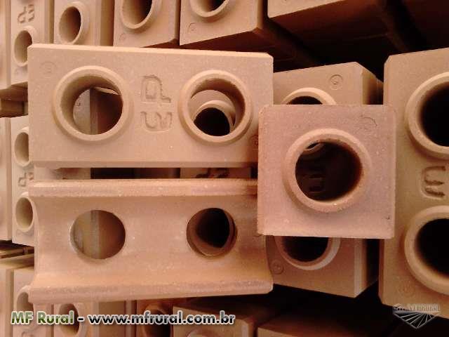 156689-172612-1161485-pisos-e-tijolos-ecologicos-de-solo-cimento