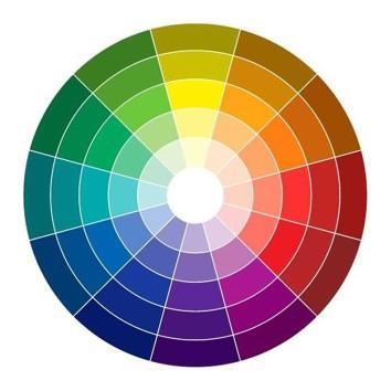 combinar-cores-1